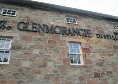 SCC_Glenmorangie01