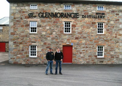 SCC_Glenmorangie02