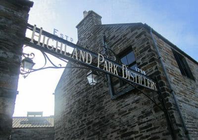 SCC_Highland-Park05