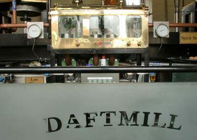 SCC_daftmill01