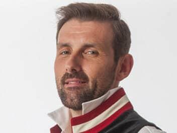 Roland Hinterreiter