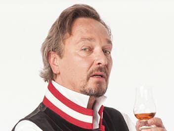 Uwe Staudinger